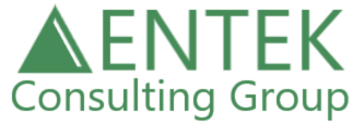 ENTEK Consulting Group, Inc.